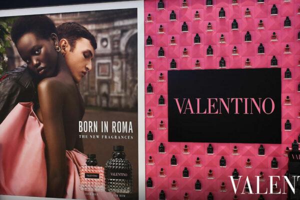 Valentino_bd_01
