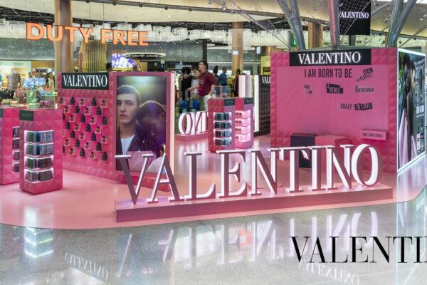 Valentino_bd_04