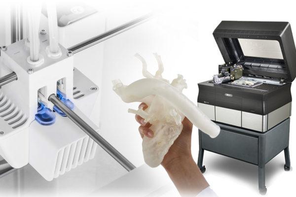 imprimante-3D-outil-Aptatio