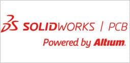 logo-Solidwork-pcb-Altum
